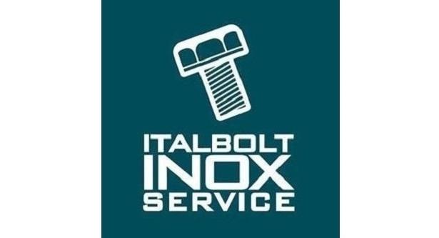 ITALBOLT