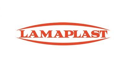 LAMAPLAST
