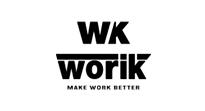 WORIK