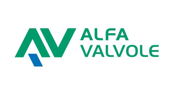 ALFA VALVOLE