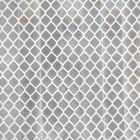 3M PELLICOLA ADESIVA RIFRANGENTE DIAMOND GRADE 983 BIANCO