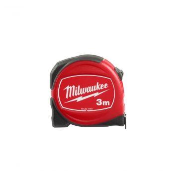MILWAUKEE FLESSOMETRO SLIM SERIE COMPACT