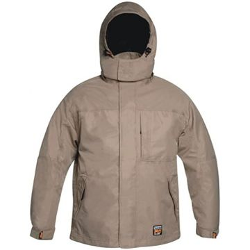TIMBERLAND GIACCA IMPERMEABILE PRO 115 SAND