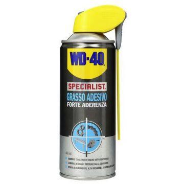 WD-40 GRASSO ADESIVO 39233 400ML SPECIALIST