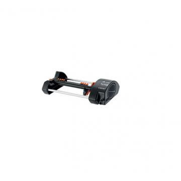 CLABER BRACCIO OSCILLANTE COMPACT.20 ACQUA CONTROL  320 MQ   8753
