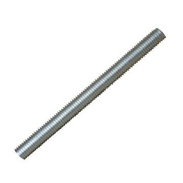 BARRA FILETTATA INOX A2-975  confezione: 100pz