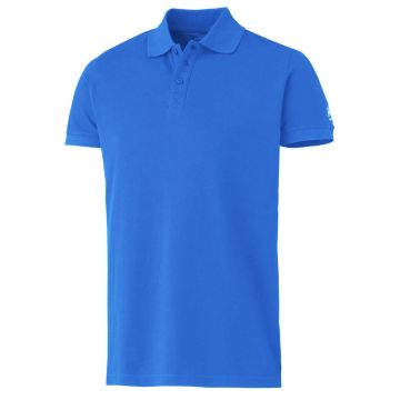 HELLY HANSEN POLO LUTON RACER BLUE 79182-530