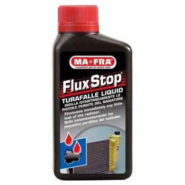 MAFRA FLUX STOP TURAFALLE ML250