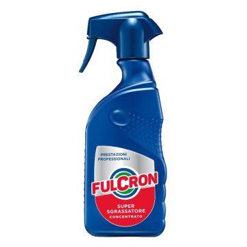AREXONS FULCRON SGRASSATORE 500ML CONCENTRATO