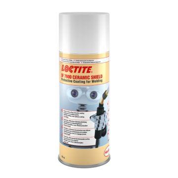 LOCTITE CERAMIC SHIELD SF 7900 400ML X TORCE SALDATURA