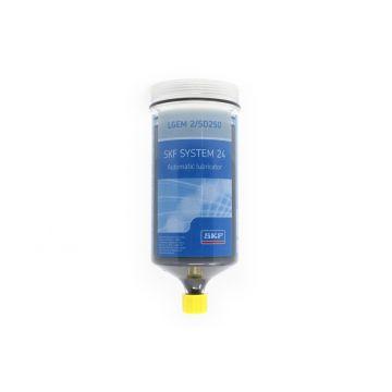 SKF CARTUCCIA RICAMBIO LGEM2/SD250