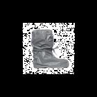 DUPONT COPRISTIVALI TYCHEM 6000 F GRIGIO TF POBA S GY 00 CAT.III