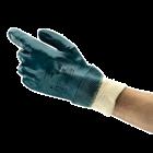 ANSELL GUANTI ACTIVARMR HYLITE 47-402 NITRILE BLU