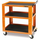 CARRELLO LIGHT C51-OARANCIO ACTION 2020