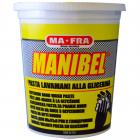MAFRA MANIBEL PASTA ML4000