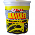 MAFRA MANIBEL PASTA ML4000