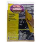 MAFRA PELLE MARTINA 60X52