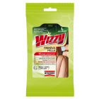 AREXONS WIZZY PANNO RINNOVA PELLE 15PZ