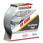 LOCTITE NASTRO ADESIVO TEROSON VR 5080 50MT TELATO
