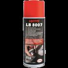 LOCTITE ANTIGRIPPANTE LB 8007 400ML SPRAY AL RAME C5 A