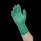 GUANTI MICROFLEX 93-260 50PZ NITRILE/NEOPRENE S/POLVERE
