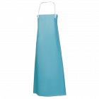 ANSELL GREMBIULE DI PVC VERDE SP.0,50 DIMENSIONI 84 X 112 CM