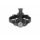LEDLENSER TORCIA FRONTALE MH11 1000 LM BLUETOOTH  NERA-G