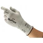 ANSELL GUANTI HYFLEX 11-318 GRIGIO DYNEEMA